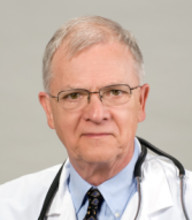 Gregory Jones, MD