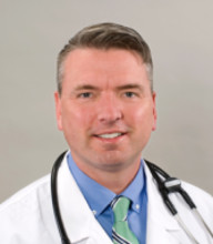 Sean Larson, MD