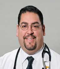 Rafael Miranda, MD