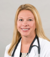 Carol Pilote, FNP-BC