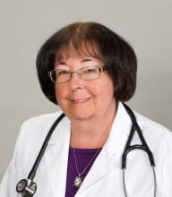 Renee Pitzele, MD