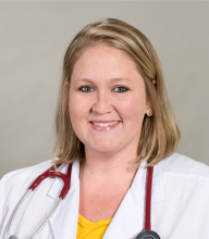 Jennifer Powell, FNP-C