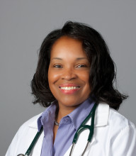Deborah A. Reid, PA-C, MS