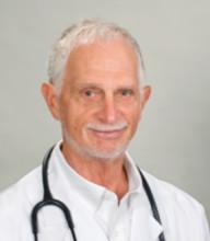 John Riser, PA-C