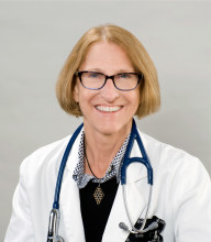 Katherine Stieb, ANP-BC