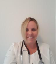 Jennifer Stutts, FNP-BC