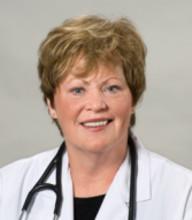 Jeanine Albert, MS, AGPCNP-BC
