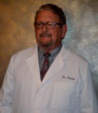 Gary Henry, MD