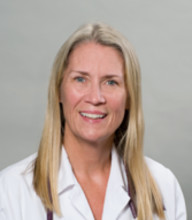Kristin McNally, AGNP-C