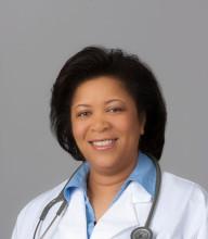Venezela Thomas Slade-Hartman, MD