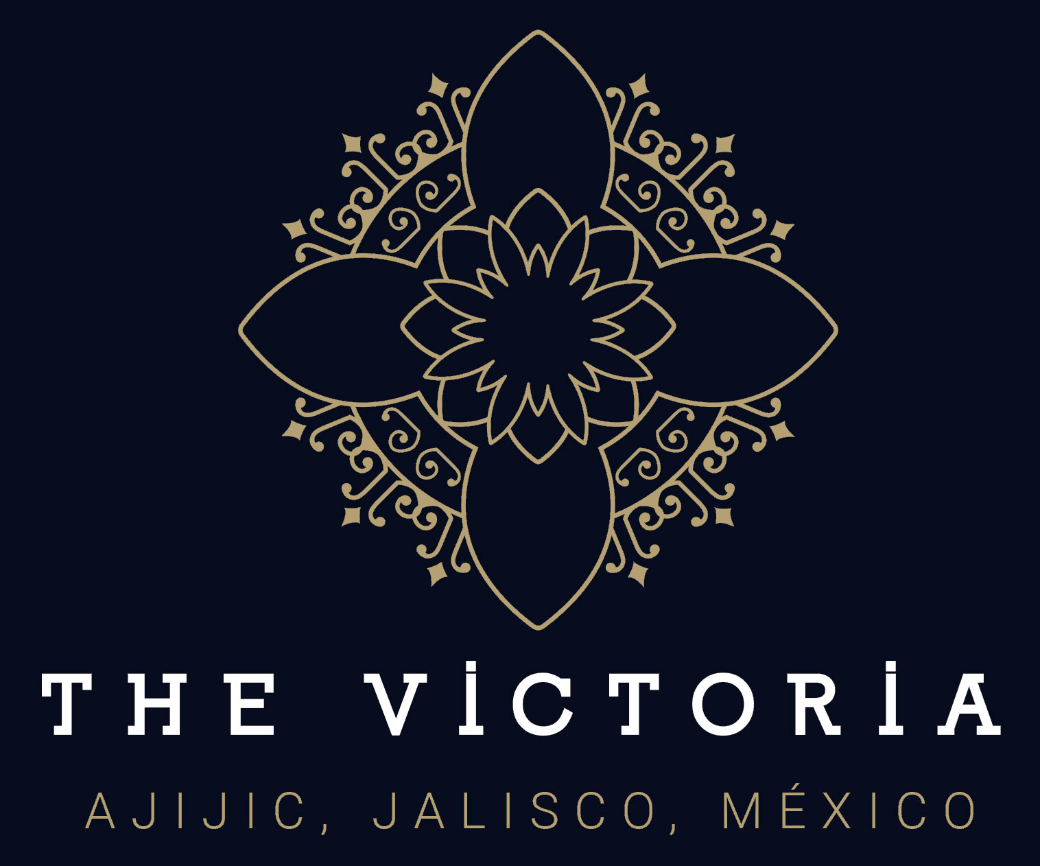 The Victoria Ajijic
