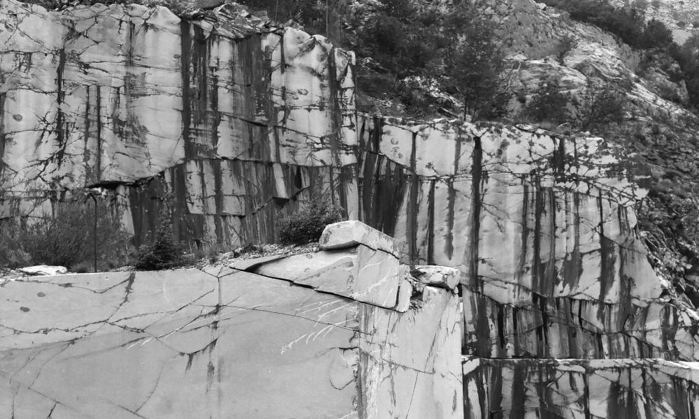 Sartoria Carrara, Part II