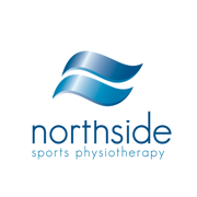 Northside Sports Physiotherapy