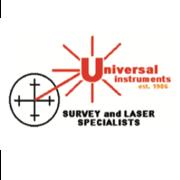 Universal Instruments