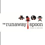 Runaway spoon