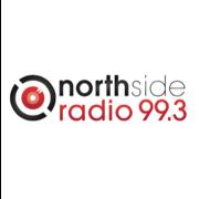 Northside radio