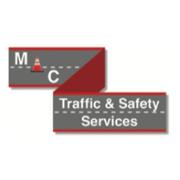 M & C Traffic & Safety