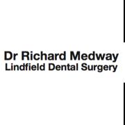 Dr Richard Medway