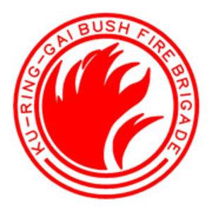 Ku-ring-gai Bush Fire Brigade
