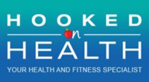 Hooked on Health