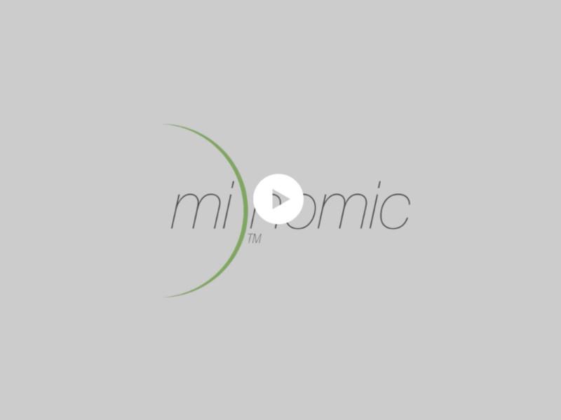 Minomic