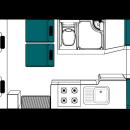 au-cascade-floorplan-day-new