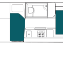 au-ultimaplus-floorplan-night-new