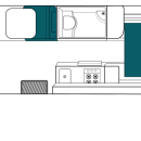 nz-ultima-floorplan-night-new