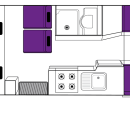au_Discovery-floorplan-day