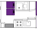 au_Discovery-floorplan-night