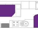 au_Traveller-floorplan-night