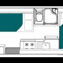 au-river-floorplan-night-updated