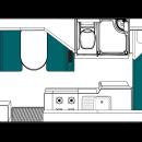au-beach-floorplan-night-new