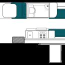 au-ultima-floorplan-day-new