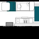 au-ultima-floorplan-night-new