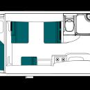 NZ-river-floorplan-day