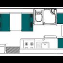 AU-beach-floorplan-day-1819