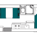 AU-beach-floorplan-night-1819