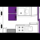 nz-discovery-floorplan-night