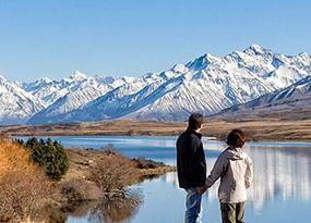 Maui Rentals Christchurch branch in