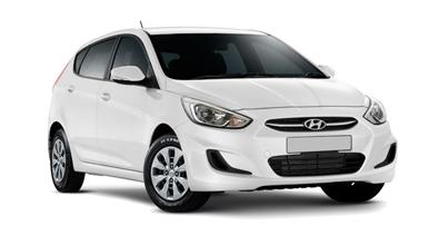 { en: 'Compact Manual (CDMR)' } Car hire from Maui