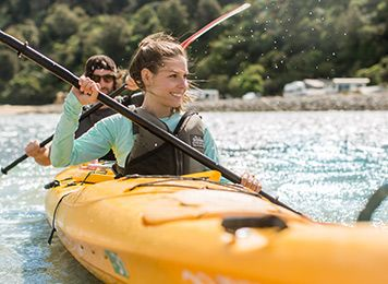 Get inspired with Maui, Experiences & Activities