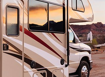 Get inspired with Road Bear RV, Why Road Bear RV