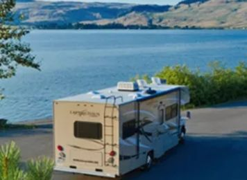 Get inspired with Road Bear RV, Videos