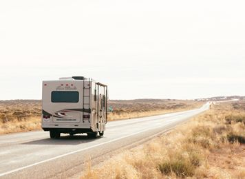 Get inspired with Road Bear RV, Our Story