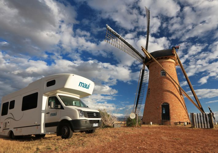 the-freedom-of-motorhome-travel