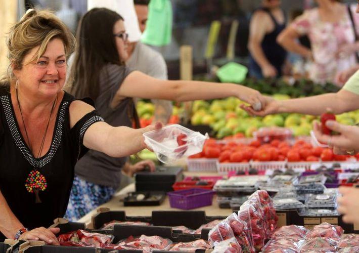 farmers-markets