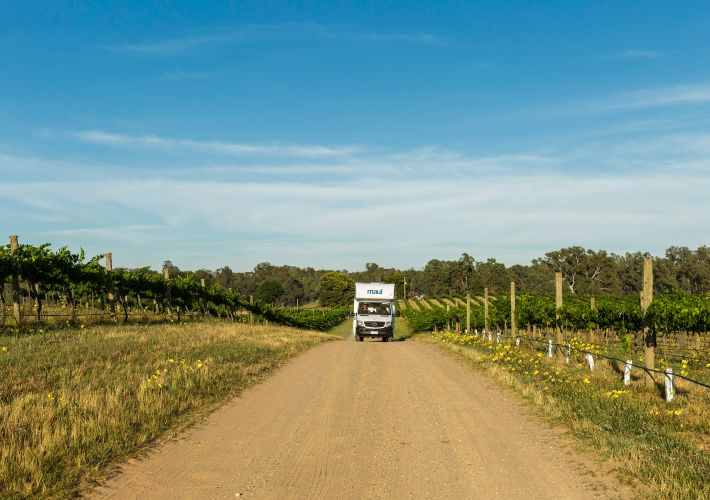 australian-winery-havens