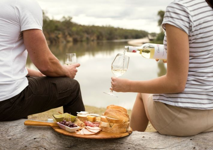australian-wines-for-food