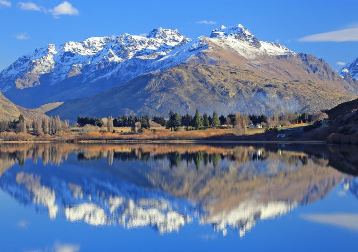 best-destinations-autumn-in-otago